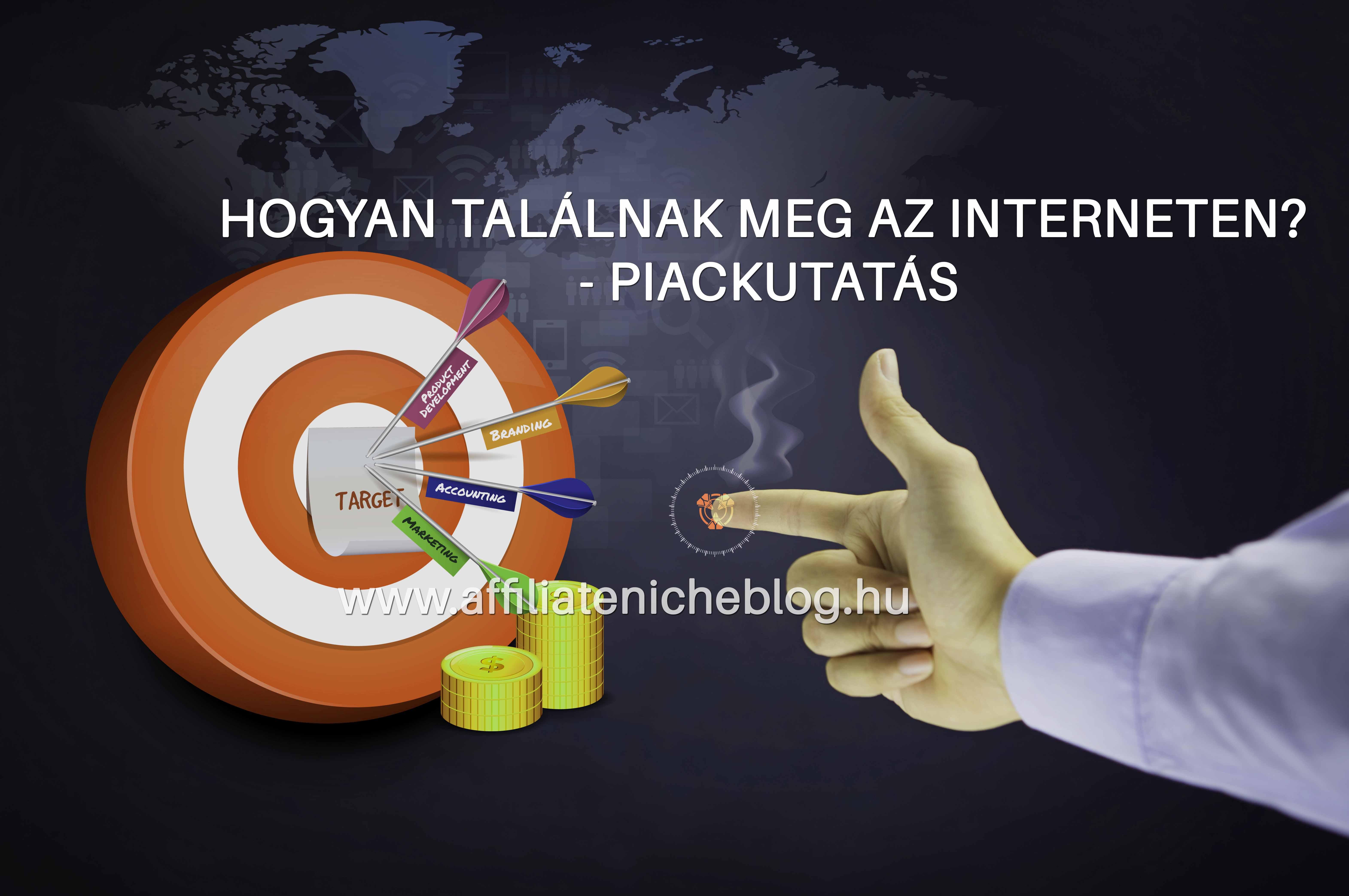 népszerű árnyékpénz az interneten)