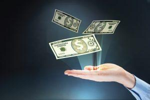 pénzkeresés otthonról