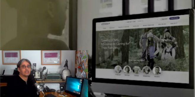 Keress pénzt Niche weboldalakkal