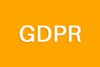 GDPR-logo-affiliatenicheblog.hu