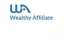 De emellett előnyben részesítem a Wealthy Affiliate Platformot a nagyszerű képzése és marketing eszközei miatt