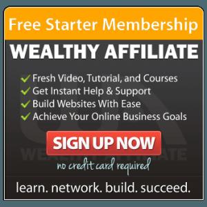 Építsd fel online üzletedet a Te szenvedélyedre alapozva!