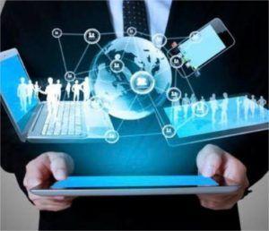 Szolgáltatásaim - Profitálj-Tárhely-Weboldal-Képzés-SEO-IT