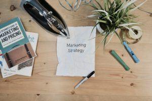 Fényes Tárgy Szindróma Elkerülésére 9 Niche Marketing Tipp Blogíróknak