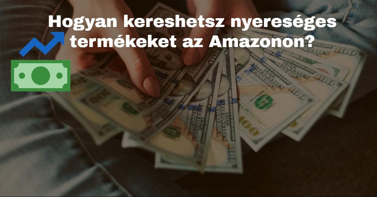 hogyan lehet több pénzt keresni mennyiségben)