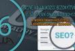 Keresőoptimalizálás tippek weboldaladhoz-Ne versenyezz másokkal!