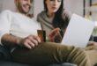 Affiliate Programok-Mennyi pénzt kereshetek otthonról