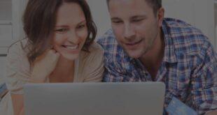 Mesteri partnermarketing az iparág legjobb oktatásával