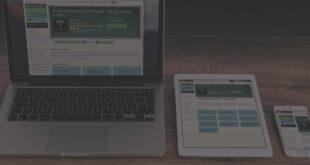 Csatlakozz a Wealthy Affiliate platformhoz, mert ez az online sikered útja