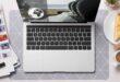 SiteRubix: Niche Weboldal Készítés és Kreatív Média Megoldások